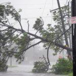 عواصف تجتاح إيطاليا وتقتل 4 أشخاص