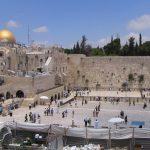 الاحتلال الإسرائيلي يسعى لخلق إرث يهودي مصطنع في القدس المحتلة بالقطار الهوائي
