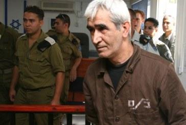 تدهور صحة أسيرين مضربين عن الطعام في سجون الاحتلال