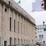 الجزائريون ينتخبون برلمانا جديدا.. وحالة فتور بين الناخبين