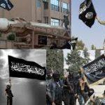 أزهريون: ادعاء الجماعات المتشددة بكفر مصر مدخل لاستباحة الأموال والدماء