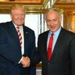 فيديو| دراغمة: ترامب سيصطدم مع إسرائيل