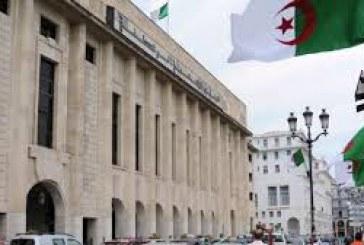 فيديو| «الغد» تكشف عن النتائج الأولية للانتخابات التشريعية في الجزائر