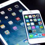 تعرف على طريقة حذف محتوى الأيفون أو الأيباد في حال السرقة أو الفقدان