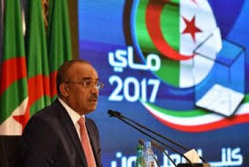 فيديو| إعلامي جزائري: بلادنا ليست ديمقراطية كما يتصور البعض