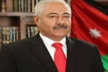 محمد داودية يكتب : إضراب الأسرى .. الإنسان يُدمَّر لكنه لا يُهزم!