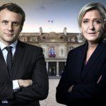 فرنسا :حقبة سياسية جديدة فى الجمهورية الخامسة..بين الانفتاح والتعصب..العولمة والقومية