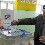 فيديو  عبدالعاطي: إجراءات الانتخابات المحلية بدون غزة يكرس الانقسام