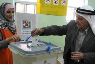 فيديو| عبدالعاطي: إجراءات الانتخابات المحلية بدون غزة يكرس الانقسام