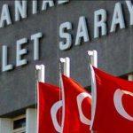 محكمة تركية تصدر حكما بسجن موظف بالقنصلية الأمريكية باسطنبول