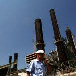 «حماس» تحذر من تصريحات إسرائيلية بشأن أزمة الكهرباء