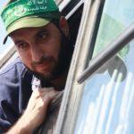«داخلية غزة» تُعدم 3 فلسطينيين متهمين بقتل مازن فقها