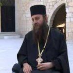 راعي كنيسة رؤساء الملائكة لـ«الغد»: الممارسات الخاطئة لا تعبر عن حقيقة الأديان