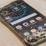 سامسونج تكشف عن هاتفها الجديد Galaxy S8 Active
