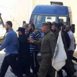 منظمات حقوقية تحث «حماس» على عدم تنفيذ «الإعدام» بقتلة فقها
