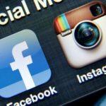 فيسبوك تختبر توحيد تنبيهات تطبيقها مع ماسنجر وانستجرام