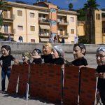مظاهرة وسط إجراءات أمن مشددة ضد قادة «السبع الصناعية» بإيطاليا