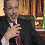 السعودية توافق على 4 اتفاقيات تعاون بين مصر والمملكة
