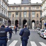 فيديو| فرنسا: المشتبه به الموقوف قرب قاعدة عسكرية بايع «داعش»