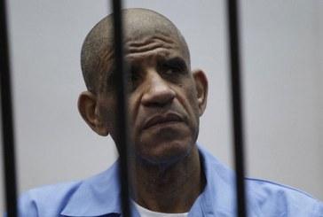 محكمة ليبية غير شرعية تصدر حكمًا بإعدام «السنوسي»