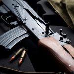 تنظيم «القاعدة» ينظم مسابقة في اليمن والجائزة الأولى كلاشنيكوف