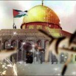 إميل أمين يكتب لـ «الغد» : في ضوء قرار اليونسكو .... لمن القدس اليوم ؟