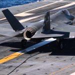 ألمانيا تطلب من أمريكا معلومات سرية بشأن المقاتلة إف-35