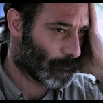 أشرف برهوم أفضل ممثل في مهرجان تيبورون السينمائي الدولي