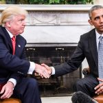 فيديو| خبير: خطة ترامب لا تختلف كثيرا عن أوباما للقضاء علي داعش