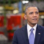فيديو| خبير: سياسة أوباما أعطت لإيران حق امتلاك السلاح النووي