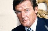 تعرف على أشهر أفلام روجر مور نجم سلسلة «جيمس بوند» الشهيرة