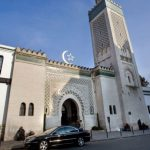 المسجد الكبير في باريس: انتخاب ماكرون يعطي أملا لمسلمي فرنسا