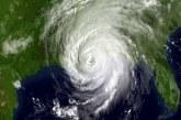 خبراء أرصاد أمريكيون يتوقعون موسم أعاصير أشد من المعتاد