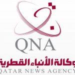 صحيفة سعودية تفند تقنيًا مزاعم قطر باختراق حساب وكالة الأنباء