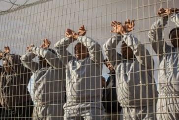 تصاعد موجات الغضب الفلسطيني:قبل أن يأكل الجسد بعضه بعضا..في الشهر الثاني لـ «معركة الأمعاء الخاوية»