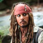 «بيرتس أوف ذا كاريبيان» يتصدر إيرادات السينما في أمريكا