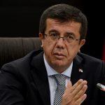 وزير: تركيا تبدأ بناء أول محطة نووية خلال شهر