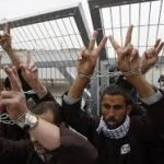 فيديو| دولة: انضمام أسرى «فتح» إلى الإضراب سيحسم المعركة دون نقاش