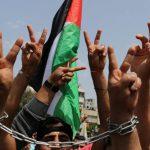 بعد 41 يوما.. انتصار «إضراب الكرامة»