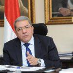 وزير المالية: مصر تبقي سعر الدولار الجمركي عند 16.5 جنيه لمدة شهر