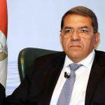 وزير المالية المصري يتوقع استمرار تراجع معدل التضخم ووصوله لـ20%