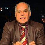 د. إبراهيم أبراش يكتب: فلسطين نهاية 2017 .. فشل في المراهنات وانقلاب في المواقف