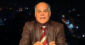 د. إبراهيم أبراش يكتب : لعبة الأمم مرة أخرى   الغد