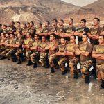 الجيش المصري يتقدم تصنيف أقوى جيوش العالم ويحتل المرتبة الـ11 عالميا