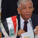 وزير النفط العراقي يزور إيران والسعودية لبحث التعاون الثنائي مع دول الجوار