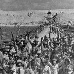 الأزهر والإفتاء يوجهان تهنئة للمصريين بمناسبة ذكرى تحرير سيناء