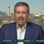 حمادة فراعنة يكتب: قراءة لوقائع اجتماعات المصالحة الفلسطينية (3)