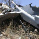 مقتل 3 في تحطم طائرة تدريب مدنية بمصر