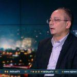 فيديو| برلماني مصري يطالب بضبط الأداء الإعلامي وتجديد الخطاب الديني