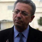 البرغوثي: يجب إحالة مجرمي الحرب الإسرائيليين إلى المحكمة الدولية فورا